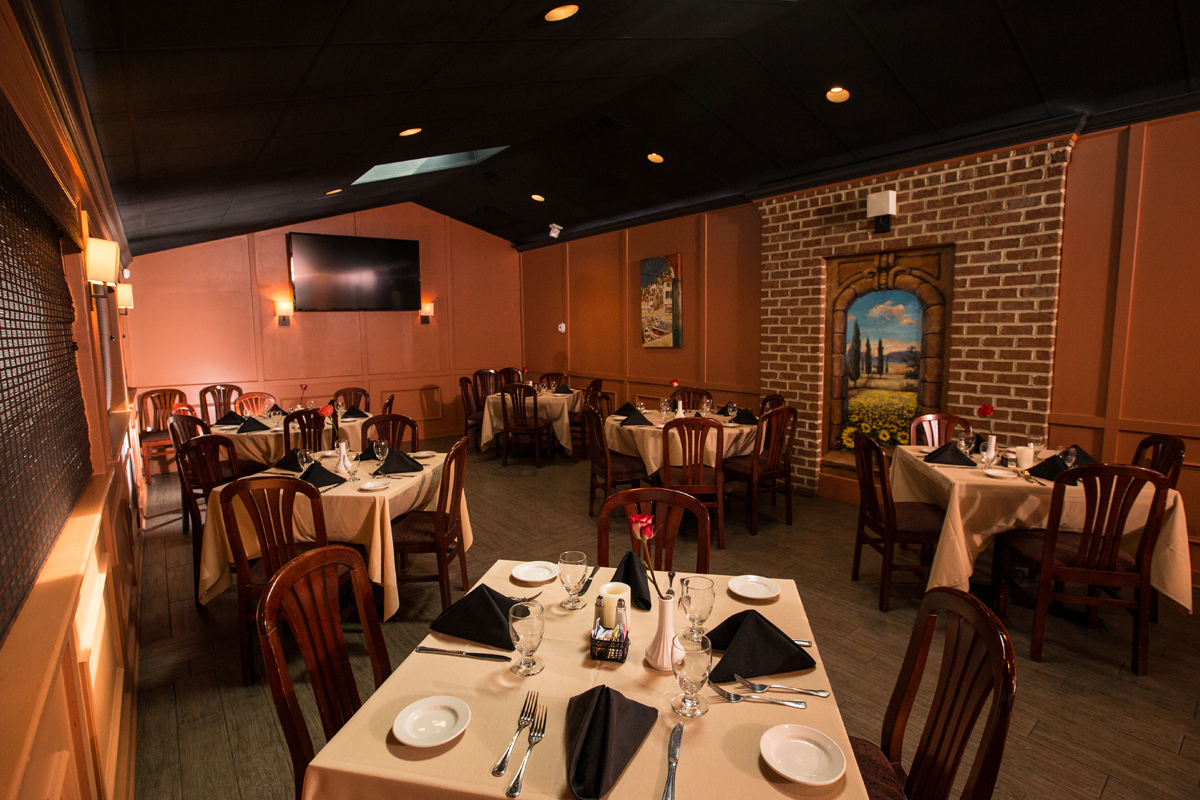 newtown square chat rooms Get directions, reviews and information for charlotte's restaurant in newtown square, pa.